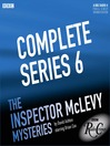 McLevy, Series 6 (MP3): The Complete Series